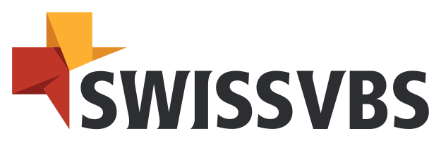 SwissVBS och ECHO Mobile learning app & Reinforcement learning